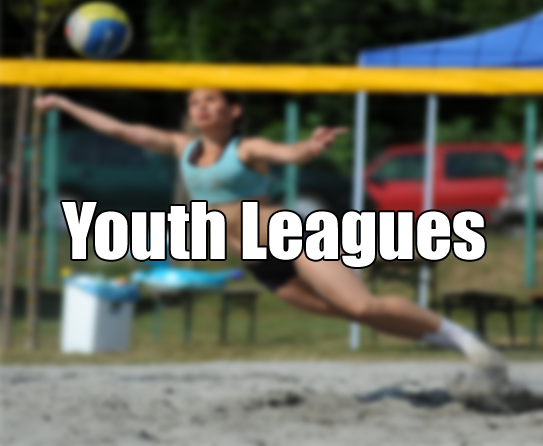 youth-leagues