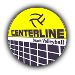 Centerline Volleyball