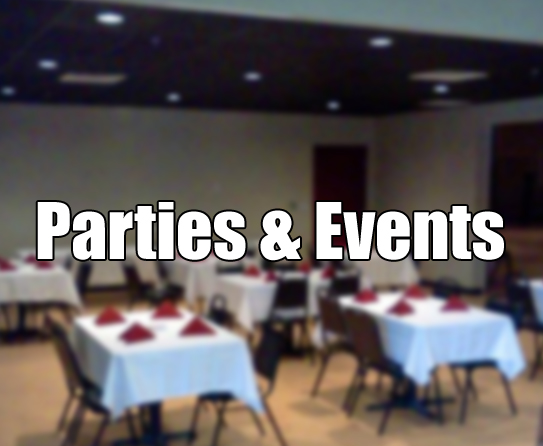 parties-events